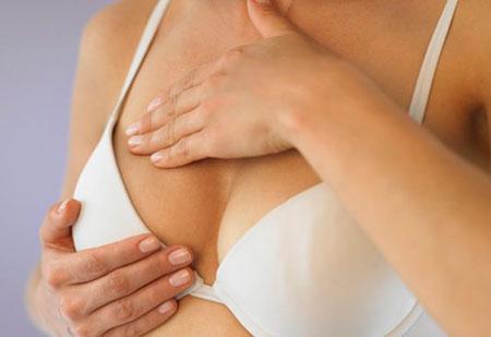 Göğüsde nodüler mastopati: nedenler, belirtiler ve tedavi